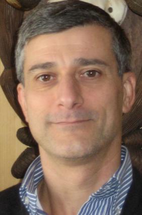 Dott. Gennaro D'Urso